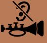 dempers-&-Silent-Brass
