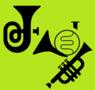 koper-instrumenten