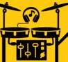 electronische-drumsets