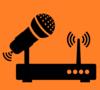Draadloze-Microfoons