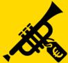 trompet-kornet-bugel