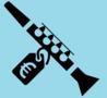 klarinet-hobo