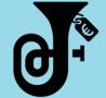 bariton-euphonium
