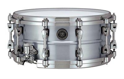 Tama Starphonic Aluminium Snare Drum PAL146