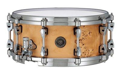 Tama Starphonic Maple Snare Drum PMM146