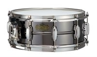 Tama Signature Palette Simon Phillips Snare Drum SP1455H