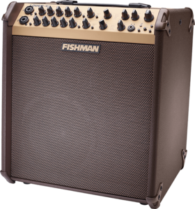 Fishman Loudbox Performer Amplifier Pro LBT 700