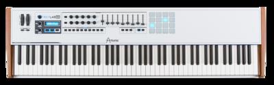 Arturia KeyLab 88 MIDI/USB Keyboard