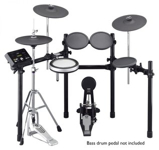 Yamaha DTX 532K Drum Kit
