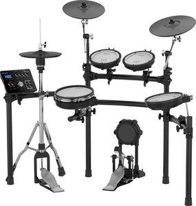 Roland TD 25K V-Drums electronische drumkit