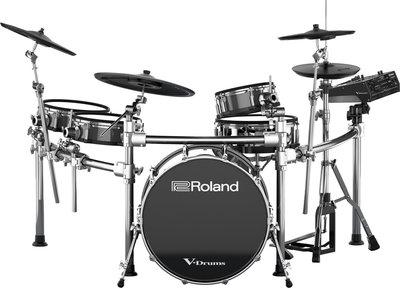 Roland TD 50KV V-Drums electronische drumkit