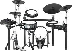 Roland TD 50K V-drums electronische drumkit