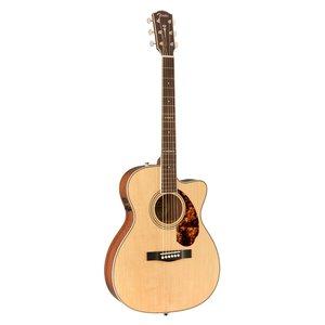 Fender PM3-LTD Adirondack Semi-akoestische gitaar