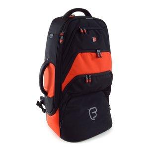 Fusion Bags Premium Euphonium Bag