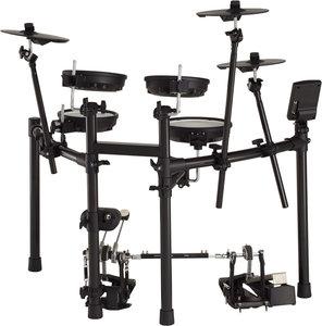 Roland TD 1DMK V-Drums Elektronische Drumkit