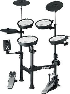 Roland TD 1 KPX V-Drums Elektronische Drumkit