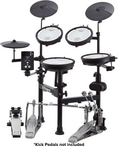 Roland TD 1 KPX2 V-Drums Elektronische Drumkit