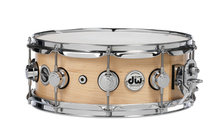 "DW Collector's Super Solid 14"" x 5,5"" shell 1/2"""