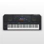 Yamaha-PSR-SX900-Keyboard