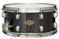 Tama Signature Palette Simon Phillips Snare Drum SP1465H