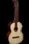 Lag-OC70-Occitania-klassieke-gitaar