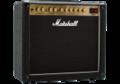 Marshall-DSL20C-Buizen-Versterker