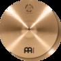 Meinl-15-Pure-Alloy-Medium-Hihat-Bekkens-PA15MH