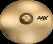 Sabian-21-AAX-Xplosion-ride