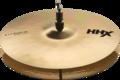 Sabian-13-HHX-Evolution-hihats
