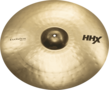 Sabian-22-HHX-Evolution-ride