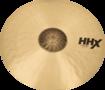 Sabian-21-HHX-Groove-ride