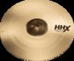Sabian-17-HHX-Xplosion-crash