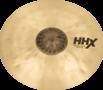 Sabian-16-HHX-Xtreme-crash