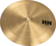 Sabian-21-HH-Vanguard-ride