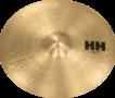 Sabian-18-HH-Thin-crash