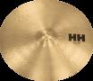 Sabian-16-HH-Thin-crash