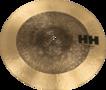 Sabian-10-HH-Duo-splash