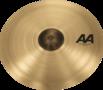 Sabian-21-AA-Raw-Bell-Dry-ride