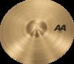 Sabian-20-AA-Rock-ride
