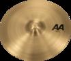 Sabian-19-AA-Rock-crash