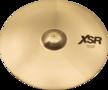 Sabian-16-XSR-Fast-crash