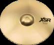 Sabian-14-XSR-Fast-crash