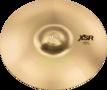 Sabian-12-XSR-splash