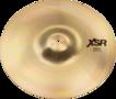 Sabian-10-XSR-splash