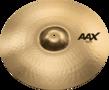 Sabian-20-AAX-Heavy-ride