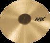 Sabian-19-AAX-Thin-crash