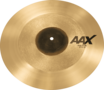 Sabian-17-AAX-Freq-crash