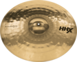 Sabian-21-HHX-Evolution-ride