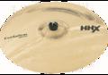 Sabian-18-HHX-Evolution-crash