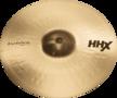 Sabian-17-HHX-Evolution-crash